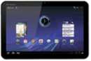 Cyanogenmod ROM Motorola Xoom (GSM) (Everest) MZ601 / MZ603 / MZ605