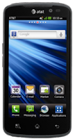 Cyanogenmod ROM LG Nitro HD / Optimus 4G LTE (P930) (P935)