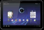 Cyanogenmod ROM Motorola Xoom (CDMA) (Stingray) MZ600