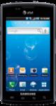 CyanogenMod ROM Samsung Captivate SGH-I896, SGH-I897 (captivatemtd)