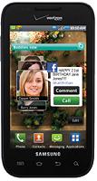 CyanogenMod ROM Samsung Fascinate (fascinatemtd) (Verizon)