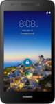 CyanogenMod ROM Huawei SnapTo (g620_a2)