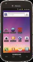 CyanogenMod ROM Samsung Galaxy S Blaze 4G (SGH-T769) T-Mobile (t769)