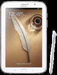 Cyanogenmod ROM Samsung Galaxy Note 8.0 (LTE) (n5120)