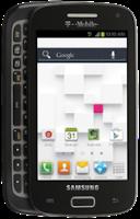 CyanogenMod ROM Samsung Galaxy S Relay 4G (SGH-T699) (apexqtmo)