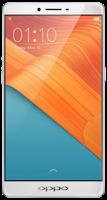 CyanogenMod ROM Oppo R7 Plus (r7plus)