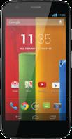 CyanogeMod ROM Motorola Moto G LTE (4G) 2014 (thea, thea_umtsds, thea_ds, XT1072, XT1077, XT1078, XT1079)