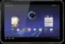 Cyanogenmod ROM Motorola XOOM (WiFi) (wingray) MZ604 / MZ606