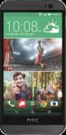 CyanogenMod ROM HTC ONE M9 (himaul)