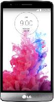 CyanogenMod ROM LG G3 Beat (jagnm / LG-D722)