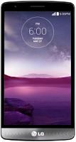 CyanogenMod ROM LG G3s (jag3gds / LG-D724)
