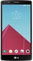 CyanogenMod ROM LG G4 T-Mobile (H811)