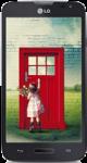 CyanogenMod ROM LG Optimus L70 (W5 / LG-D320, LG-D320n, LG-D325, LG-MS323)