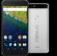 CyanogenMod ROM Huawei Nexus 6p (Angler)