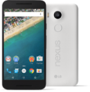 CyanogenMod ROM LG Nexus 5x (bullhead)