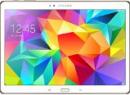 CyanogenMod ROM Samsung Galaxy Tab S 10.5 (SM-T800 / chagallwifi)