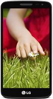 CyanogenMod ROM LG G2 Mini (g2m)