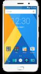 CyanogenMod ROM Zuk Z1 (ham)