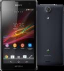 CyanogenMod ROM Sony Xperia TX (hayabusa / LT29i)