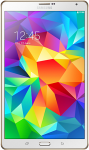 CyanogenMod ROM Samsung Galaxy Tab S 8.4 LTE (klimtlte)