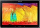 CyanogenMod ROM Samsung Galaxy Note 10.1 2014 (WiFi) (lt03Wifi, SM-P600)