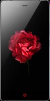 CyanogenMod ROM ZTE Nubia Z9 Max (nx510j)