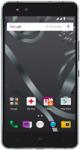 CyanogenMod ROM Bq Aquaris X5 (paella)