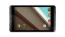 CyanogenMod ROM Nvidia Shield Tablet (shieldtablet)