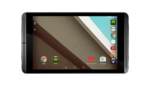 CyanogenMod ROM Nvidia Shield Tablet (shieldtablet)