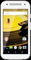 CyanogenMod ROM Motorola Moto E 2015 LTE (XT1514, XT1521, XT1523, XT1524, XT1526, XT1527) (surnia)