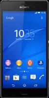CyanogenMod ROM Sony Xperia Z3 dual (z3dual) (D6633, D6683)