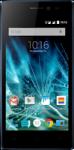 CyanogenMod ROM Smartfren Andromax Q (rendang)