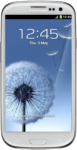 CyanogenMod ROM Samsung Galaxy S3 (MetroPCS) (d2mtr)