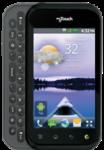 CyanogenMod ROM LG MyTouch Q (c800)