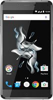 CyanogenMod ROM OnePlus X (onyx)