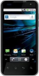 CyanogenMod ROM LG G2x (p999)