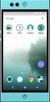 CyanogenMod ROM Nextbit Robin (ether)
