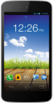 CyanogenMod ROM Android One (sprout4) 4GB (Micromax-Karbonn-Spice)