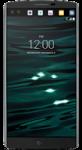 CyanogenMod ROM LG V10 T-Mobile (H901)