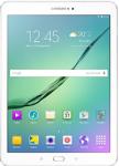 CyanogenMod ROM Samsung Galaxy Tab S2 9.7 LTE (gts210ltexx / SM-T815)