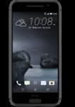 CyanogenMod ROM HTC One A9 (hiaeuhl) (GSM International)
