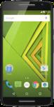 CyanogenMod ROM Motorola Moto X Play (lux) (XT1562, XT1563)