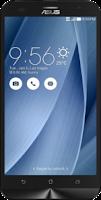 CyanogenMod ROM Asus Zenfone 2 Laser (720p) (Z00L, ZE550KL)