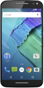 CyanogenMod ROM Motorola Moto X Pure edition (2015) (Clark, XT1570, XT1572, XT1575)