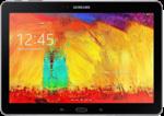 CyanogenMod ROM Samsung Galaxy Note 10.1 2014 (LTE) (lt03lte, SM-P605)