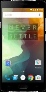 CyanogenMod ROM OnePlus 2 (oneplus2)