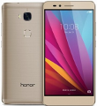 CyanogenMod ROM Huawei Honor 5X (kiwi)
