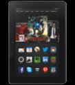 CyanogenMod ROM Amazon Kindle Fire HDX 8.9 (3rd gen) (apollo)