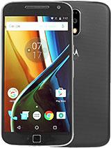 CyanogenMod ROM Motorola Moto G4 Plus (athene)