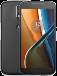 CyanogenMod ROM Motorola Moto G4 (athene)